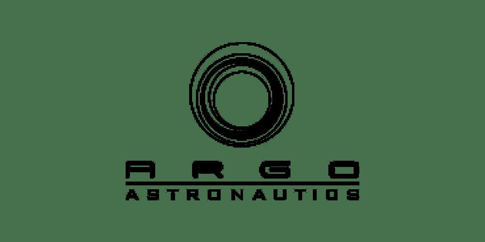 Argo Astronautics