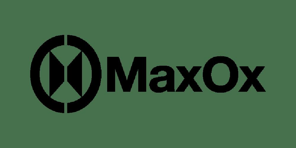 Maxox