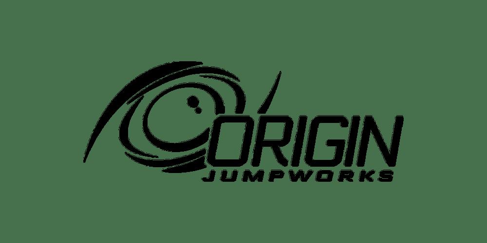 Origin Jumpworks